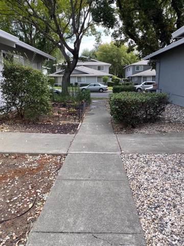 119 Del Rio Court #3, Vacaville, CA 95687 (#21927154) :: Rapisarda Real Estate