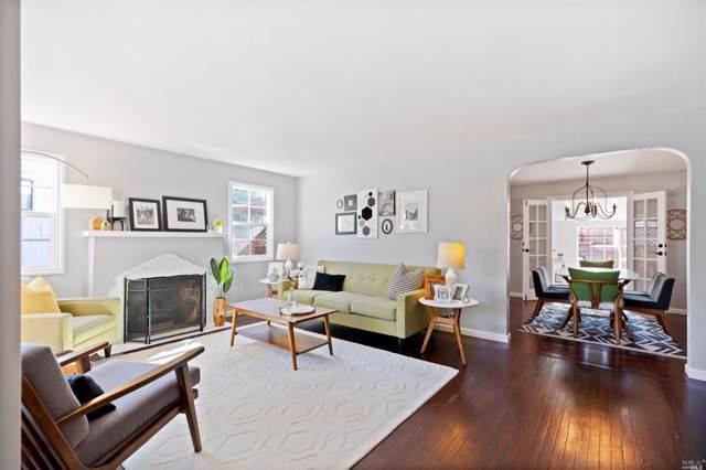 820 Lewis Road, Santa Rosa, CA 95404 (#21927169) :: Lisa Perotti   Zephyr Real Estate