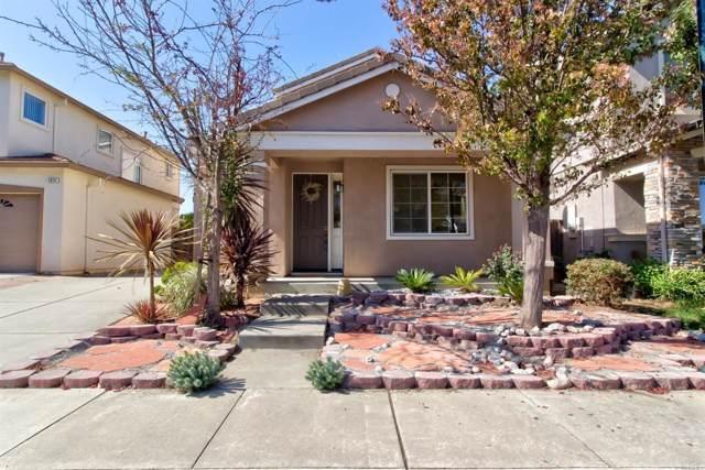 1867 Leaning Oak Drive, Fairfield, CA 94534 (#21927174) :: Intero Real Estate Services