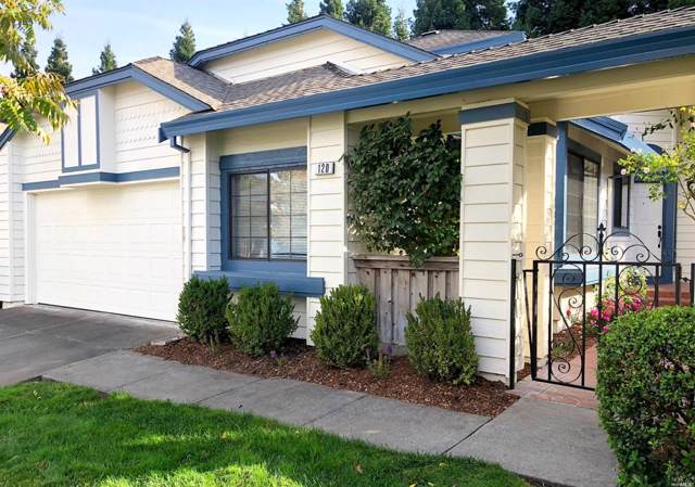 120 S Temelec Circle, Sonoma, CA 95476 (#21927193) :: Lisa Perotti | Zephyr Real Estate