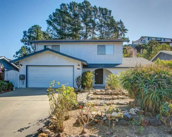 1304 14th Street, Benicia, CA 94510 (#21927249) :: Team O'Brien Real Estate