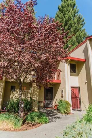 62 Redwood Court, Santa Rosa, CA 95409 (#21927251) :: Intero Real Estate Services