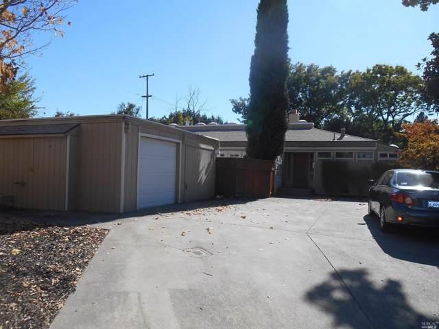 511 Hemlock Court, Vacaville, CA 95688 (#21927269) :: Rapisarda Real Estate