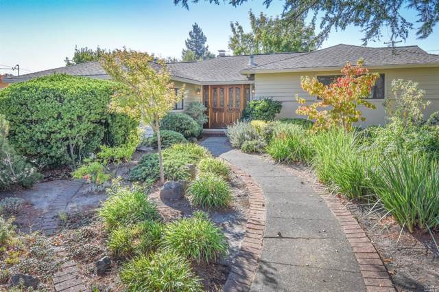 473 Chase Street, Sonoma, CA 95476 (#21927282) :: Lisa Perotti | Zephyr Real Estate