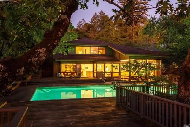 1800 Happy Valley Road, Santa Rosa, CA 95409 (#21927285) :: Intero Real Estate Services