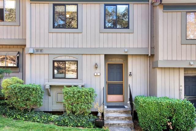 90 Gazania Court, Novato, CA 94945 (#21927307) :: Team O'Brien Real Estate