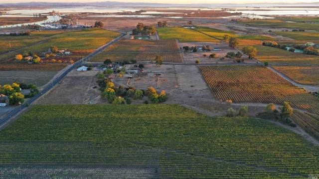 2092 Las Amigas Road, Napa, CA 94559 (#21927309) :: Intero Real Estate Services
