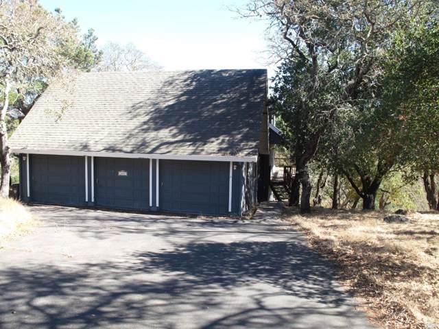 624 Montecito Boulevard, Napa, CA 94559 (#21927320) :: Intero Real Estate Services