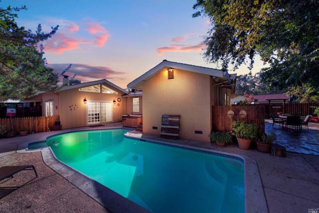 411 Edgewood Drive, Vacaville, CA 95688 (#21927323) :: Team O'Brien Real Estate