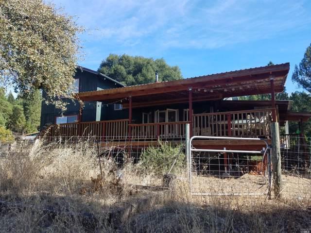 74260 Hill Road, Covelo, CA 95428 (#21927339) :: Intero Real Estate Services