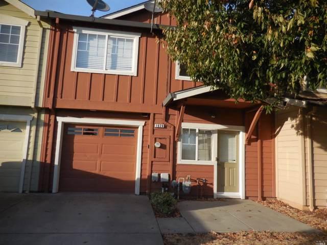 1620 Lance Drive, Santa Rosa, CA 95401 (#21927355) :: Rapisarda Real Estate