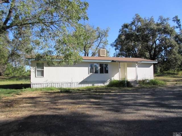 6967 Weeks Road, Redding, CA 96002 (#21927366) :: Lisa Perotti   Zephyr Real Estate