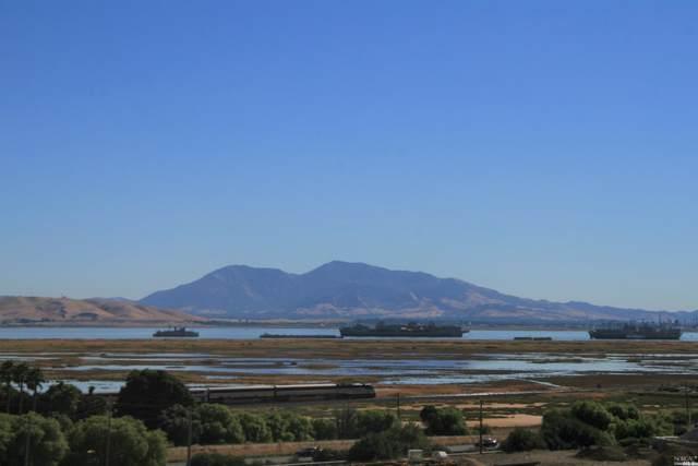 1615 Lopes Road, Benicia, CA 94510 (#21927377) :: Lisa Perotti | Zephyr Real Estate