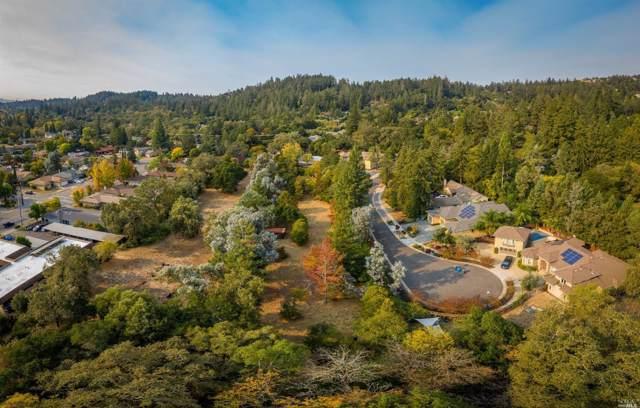 2210 Brush Creek Road, Santa Rosa, CA 95404 (#21927378) :: RE/MAX GOLD