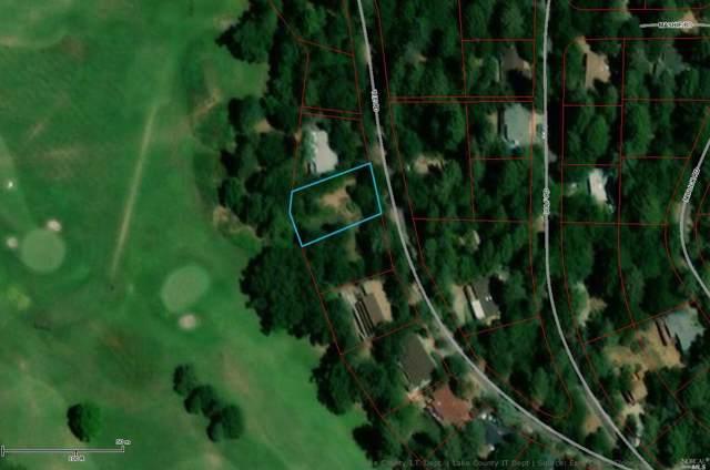 16315 Tee Road, Cobb, CA 95426 (#21927380) :: Intero Real Estate Services