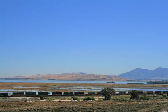 1615 Lopes Road, Benicia, CA 94510 (#21927391) :: Lisa Perotti | Zephyr Real Estate