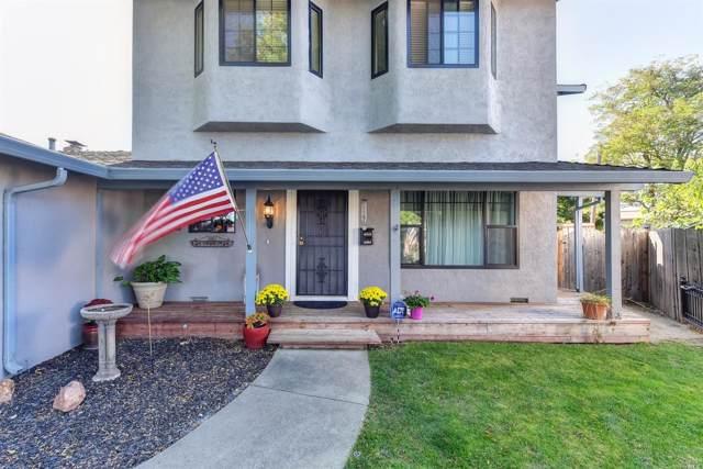 34865 Gladstone Place, Fremont, CA 94555 (#21927402) :: RE/MAX Accord (DRE# 01491373)