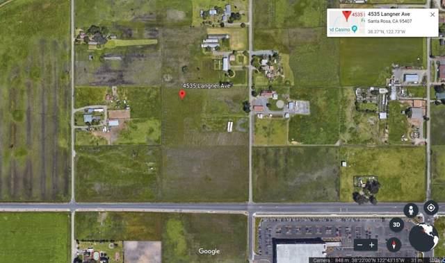 4535 Langner Avenue, Santa Rosa, CA 95407 (#21927412) :: Intero Real Estate Services