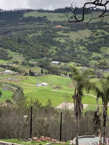 3938 Shelter Glen Way, Santa Rosa, CA 95404 (#21927414) :: Intero Real Estate Services