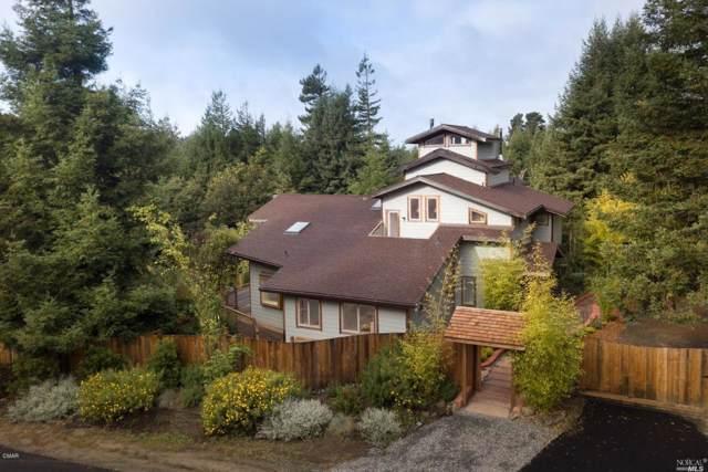 15681 Shane Drive, Fort Bragg, CA 95437 (#21927442) :: Intero Real Estate Services