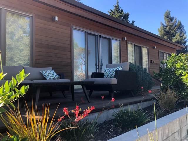 7757 Dry Creek Road W, Healdsburg, CA 95448 (#21927447) :: Intero Real Estate Services