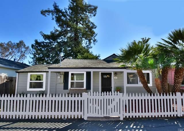 670 Aston Avenue, Santa Rosa, CA 95404 (#21927451) :: RE/MAX Accord (DRE# 01491373)