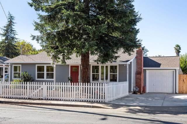 2069 Dutton Avenue, Santa Rosa, CA 95407 (#21927464) :: Intero Real Estate Services