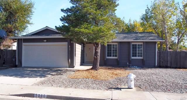 5060 Oakbrook Circle, Fairfield, CA 94534 (#21927475) :: Lisa Perotti | Zephyr Real Estate
