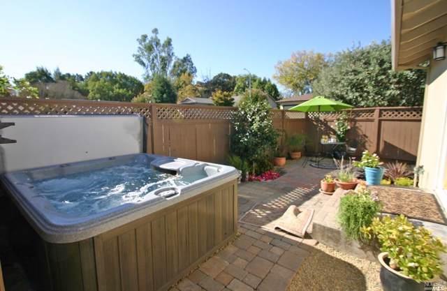 20732 Temelec Drive, Sonoma, CA 95476 (#21927496) :: Rapisarda Real Estate