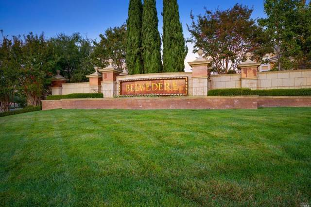 1108 Waltz Court, Vallejo, CA 94591 (#21927536) :: Rapisarda Real Estate