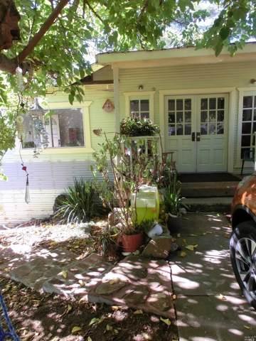 75 Victoria Street, Vallejo, CA 94591 (#21927545) :: Team O'Brien Real Estate