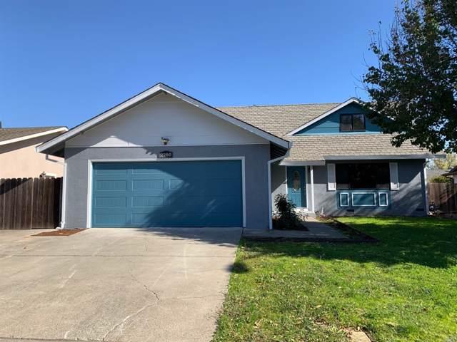 2280 Santa Clara Drive, Fairfield, CA 94533 (#21927549) :: 3Tree Realty, Inc.