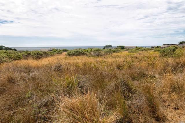 51 Masthead Reach, The Sea Ranch, CA 95497 (#21927573) :: Team O'Brien Real Estate
