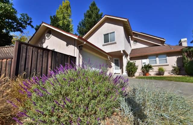 141 Forno Way, Cotati, CA 94931 (#21927589) :: Lisa Perotti | Zephyr Real Estate