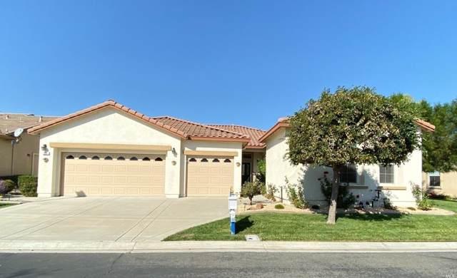 335 Spyglass Drive, Rio Vista, CA 94571 (#21927654) :: Team O'Brien Real Estate