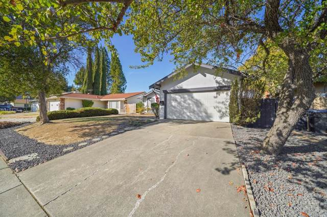 2756 Owens Street, Fairfield, CA 94534 (#21927679) :: RE/MAX GOLD