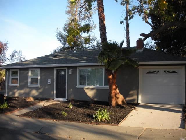 104 Greenwood Street, Vallejo, CA 94591 (#21927778) :: Rapisarda Real Estate