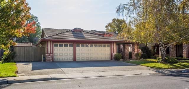 Fairfield, CA 94533 :: Intero Real Estate Services