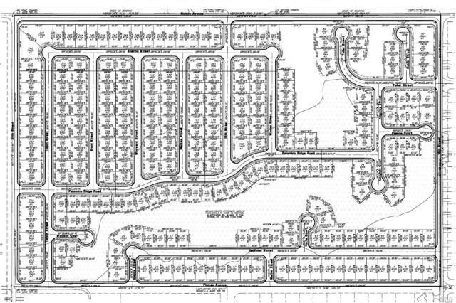 1603-1699 Nelson Ave Avenue, Oroville, CA 95695 (#21927816) :: Hiraeth Homes