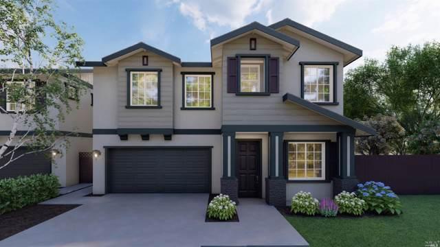 1958 Elijah Street, Fairfield, CA 94533 (#21927840) :: Team O'Brien Real Estate