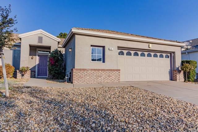 891 Inverness Drive, Rio Vista, CA 94571 (#21927844) :: Team O'Brien Real Estate