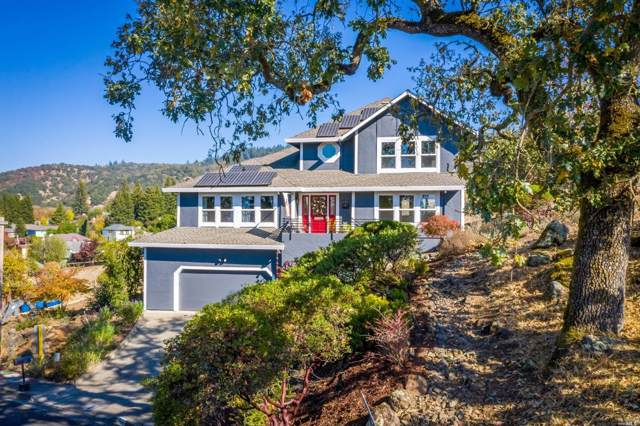 4784 Carissa Avenue, Santa Rosa, CA 95405 (#21927849) :: W Real Estate   Luxury Team