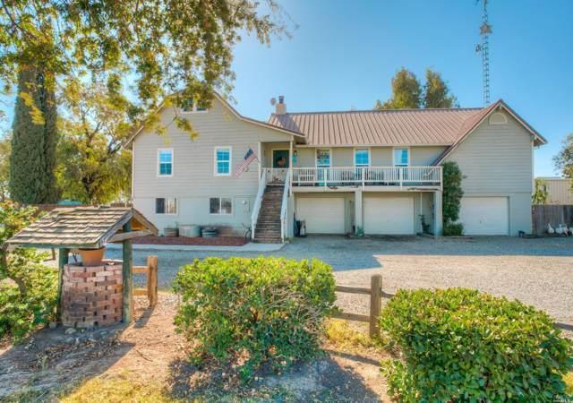 6802 Hunter Road, Colusa, CA 95932 (#21927864) :: Rapisarda Real Estate