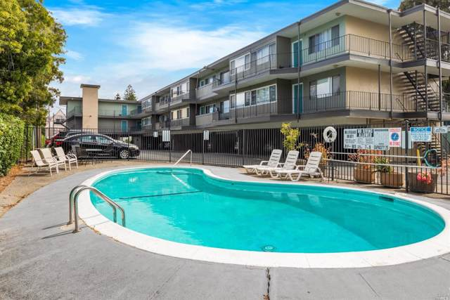 434 Central Avenue, Alameda, CA 94501 (#21927894) :: Rapisarda Real Estate