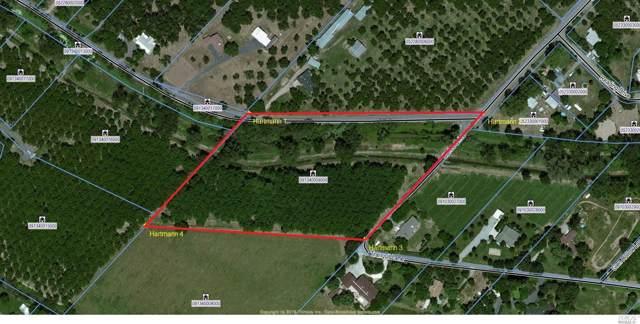 8 Acres Carlee Drive, Anderson, CA 96007 (#21927917) :: Lisa Perotti   Zephyr Real Estate