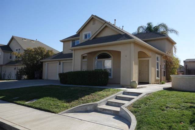 1014 Roosevelt Avenue, Winters, CA 95694 (#21927931) :: Intero Real Estate Services