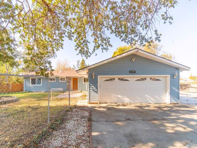 4357 Tolenas Road, Fairfield, CA 94533 (#21927932) :: Rapisarda Real Estate
