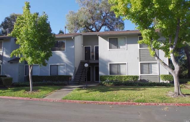 900 Cambridge Drive #72, Benicia, CA 94510 (#21927936) :: Team O'Brien Real Estate
