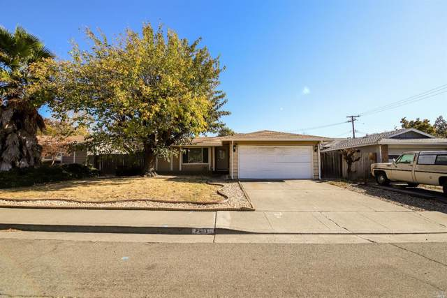 2444 Oceanic Drive, Fairfield, CA 94533 (#21927953) :: Rapisarda Real Estate