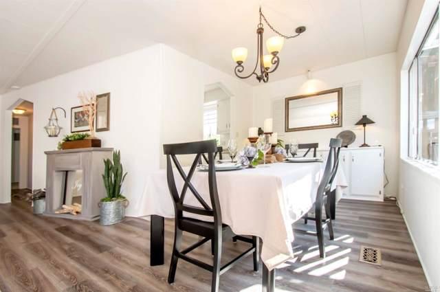 191 Marin Valley Drive, Novato, CA 94949 (#21927977) :: Hiraeth Homes